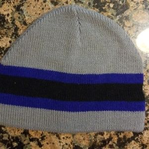 Other - Boys winter hat